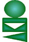 Pratt Web Services